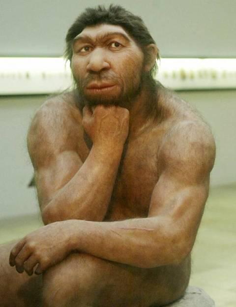 723984_0151103_110303_Uomo-di-Neanderthal-2