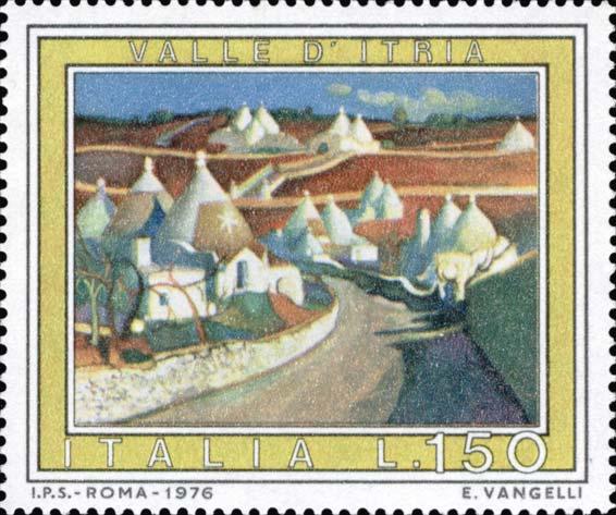 francobollo-dedicato-alla-valle-ditria-nel-1976