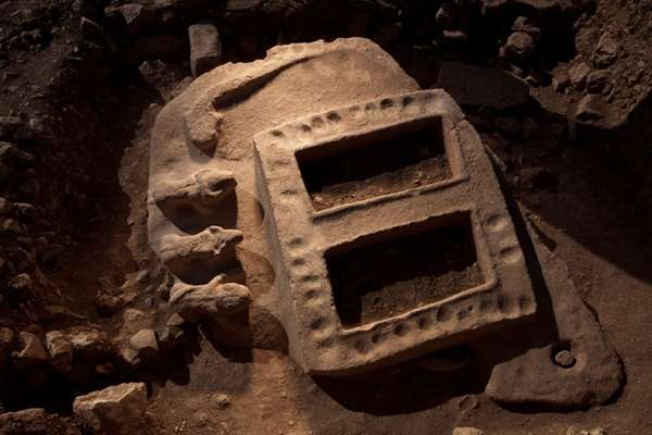 gobekli-tepe-tempio-piu-antico-del-mondo-9