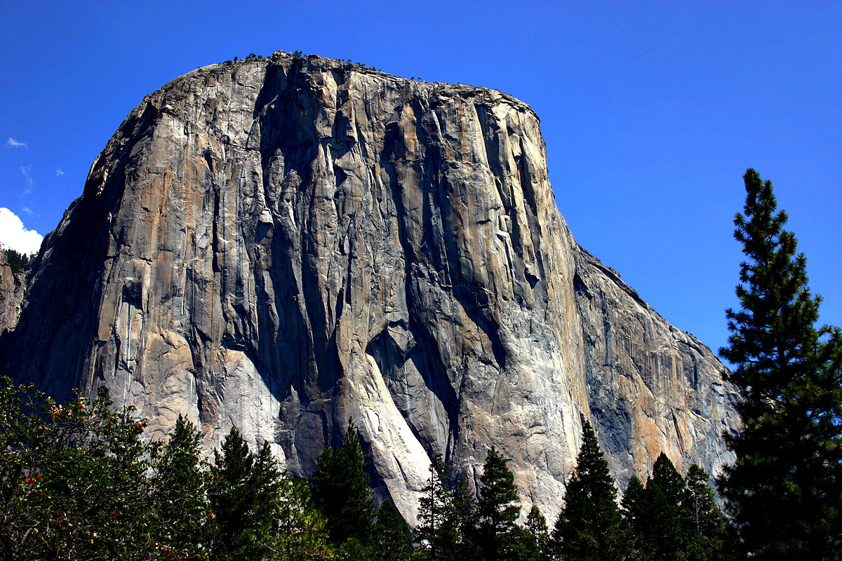 1200px-Yosemite_El_Capitan.jpg