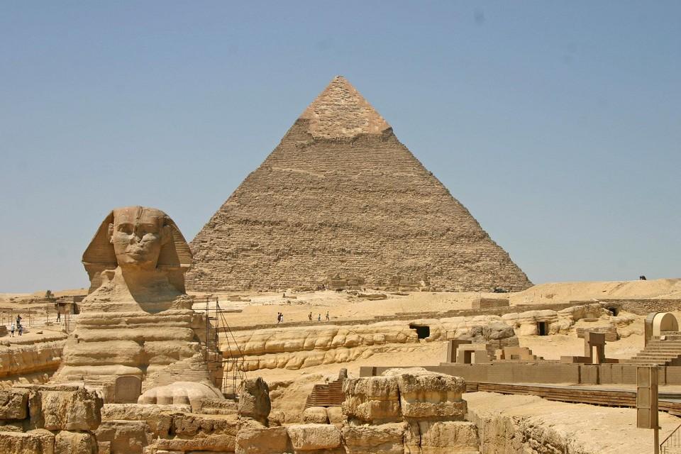 164_piramide_di_giza_e_sfinge_65nh_z.jpg