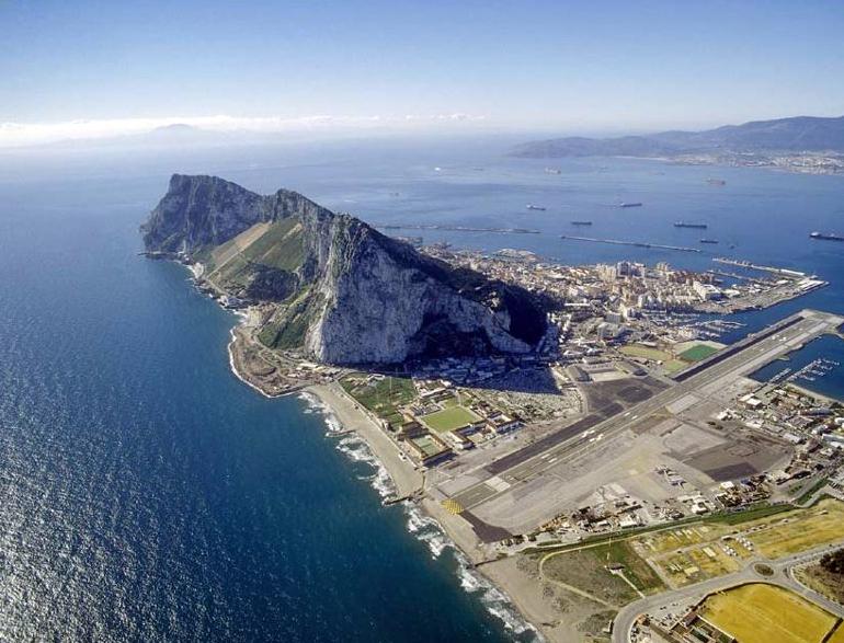 apertura-Gibilterra2