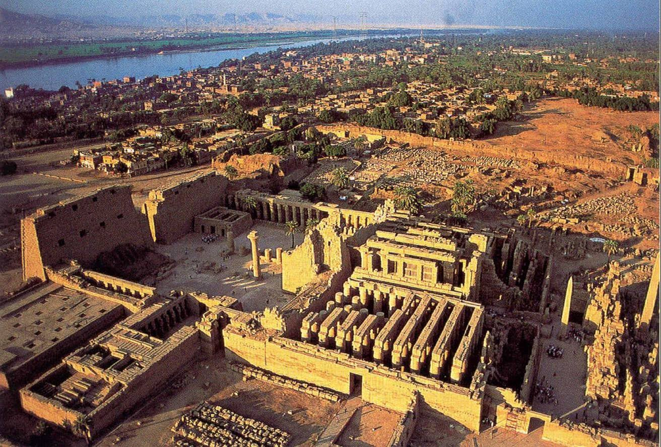 karnak-temple-aerial-view.jpg