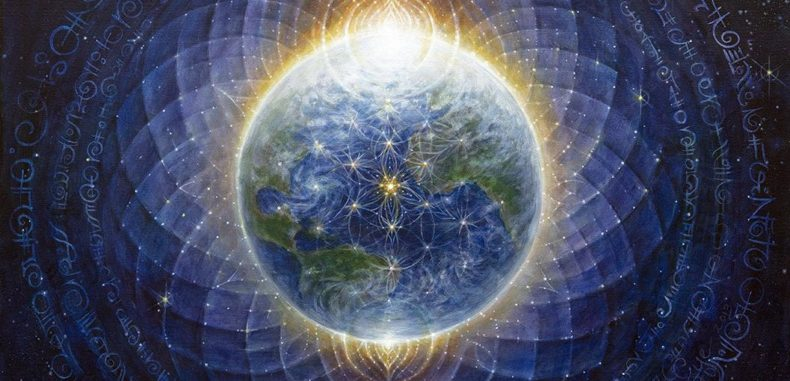 Ley-Lines-Earth-Flower-of-life-790x381.jpg