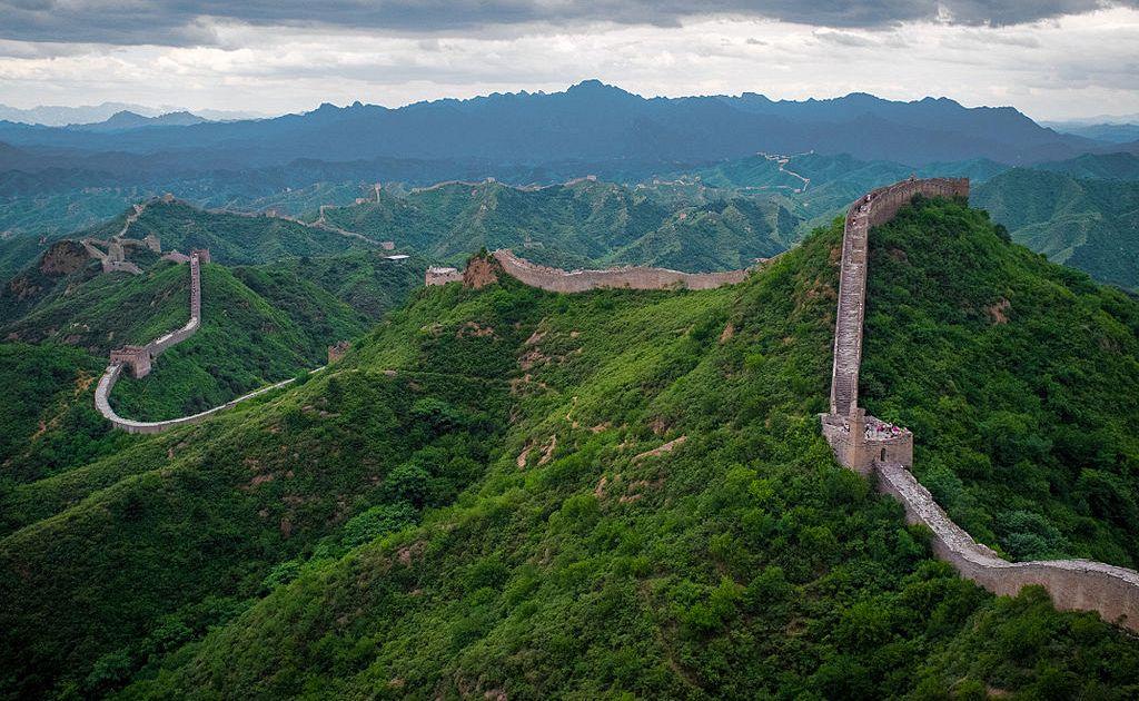 muraglia-cinese3.jpg