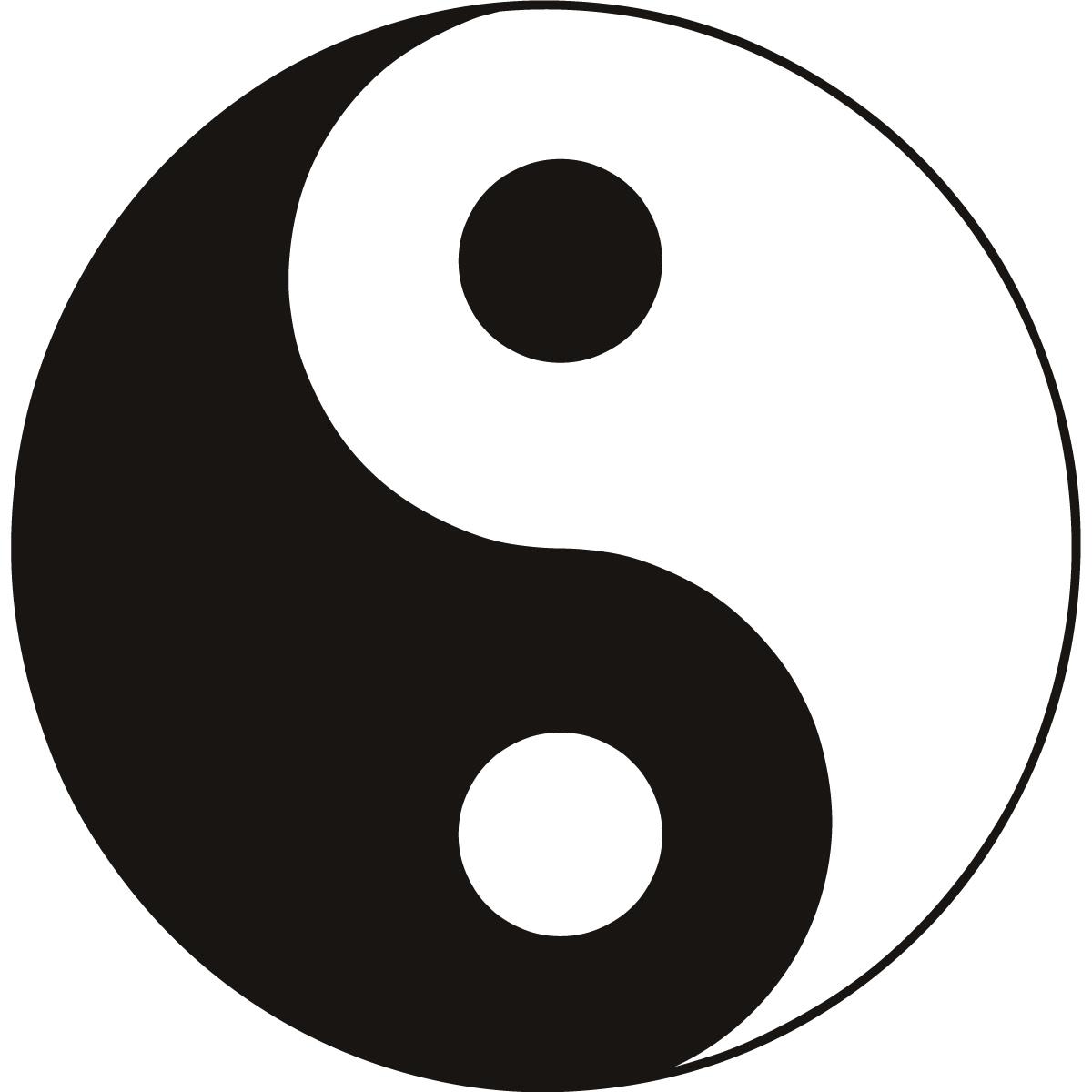simbolo.jpg