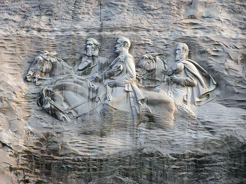 stone mountain memorial closeup_001.jpg