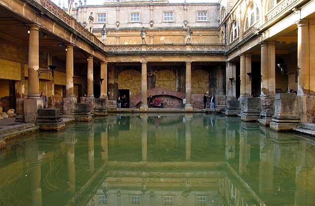 terme-romane-bath.jpg