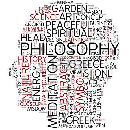 32000774-filosofia.jpg