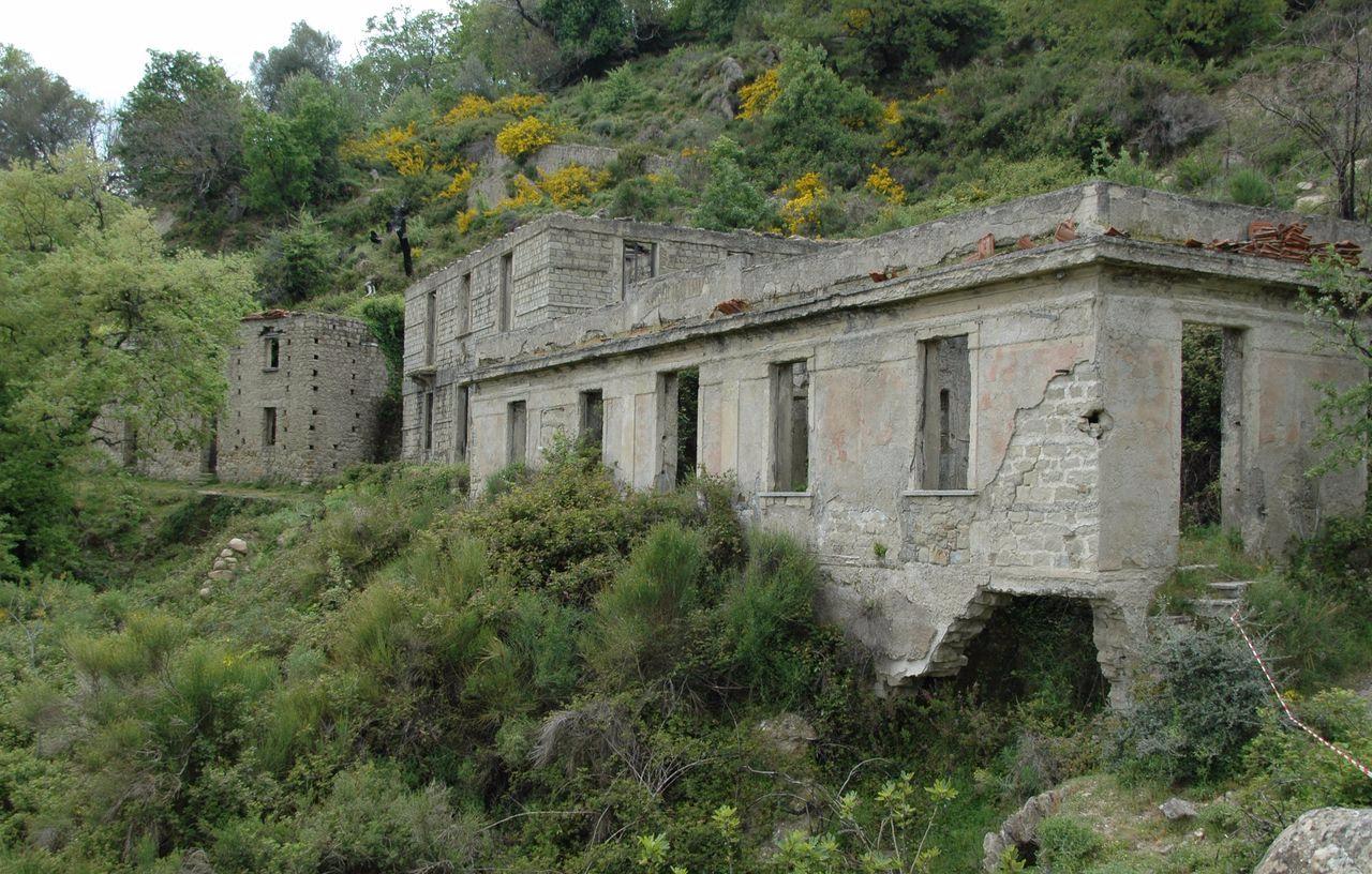 africo-antico-scuole.jpg