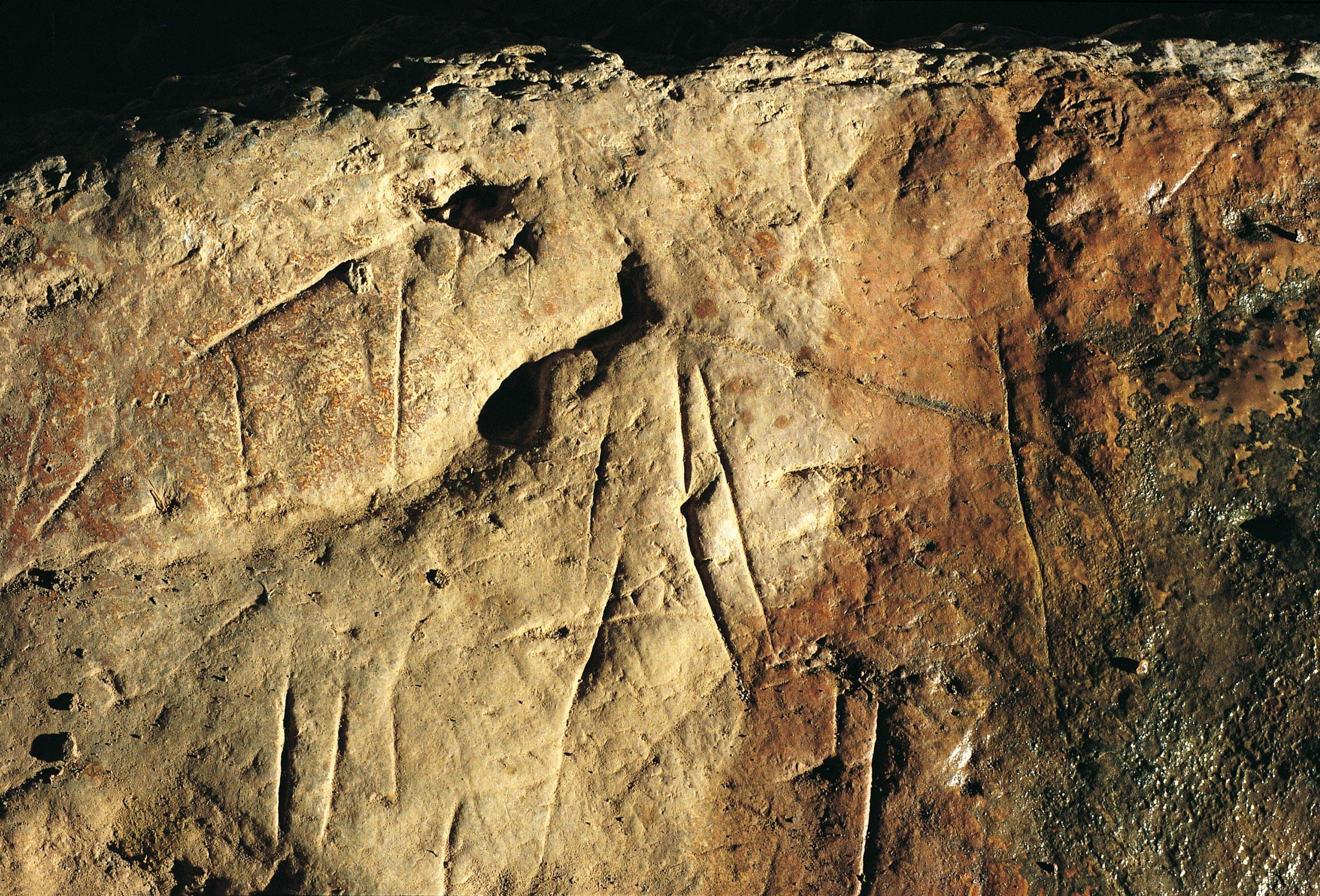 Arte-rupestre-3.jpg