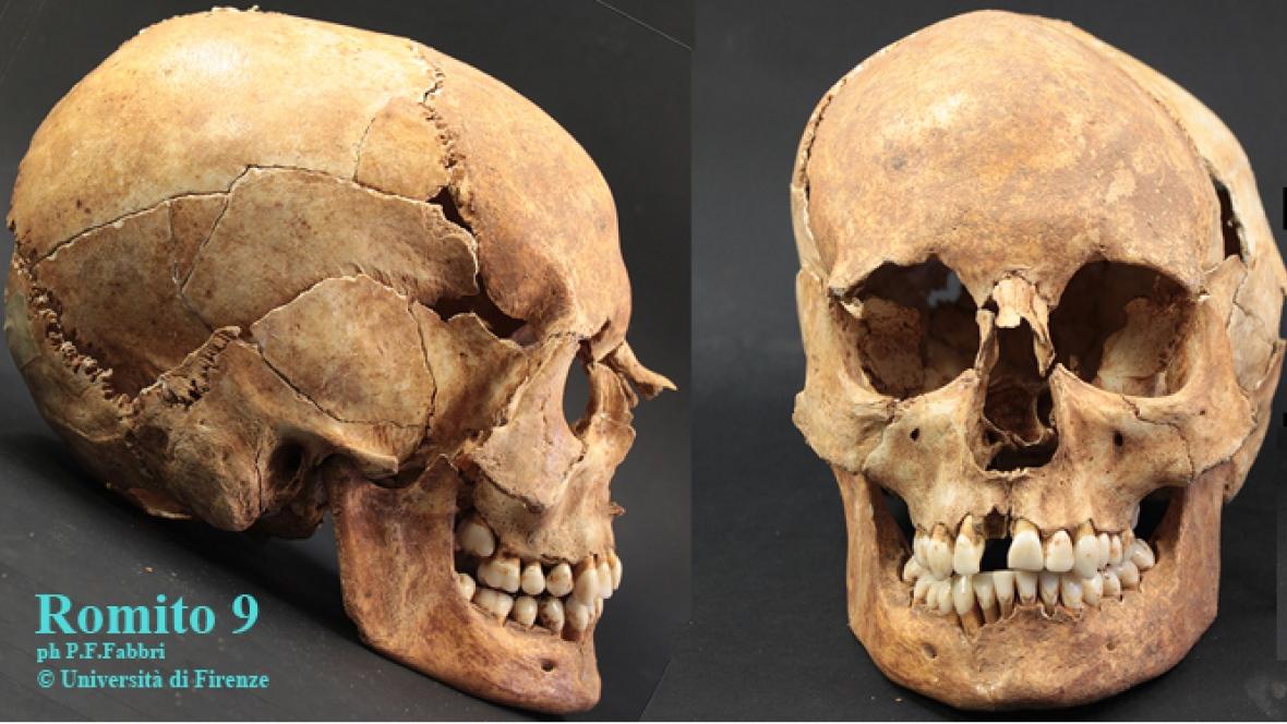calabria_papasidero_grotta_romito-9-skull