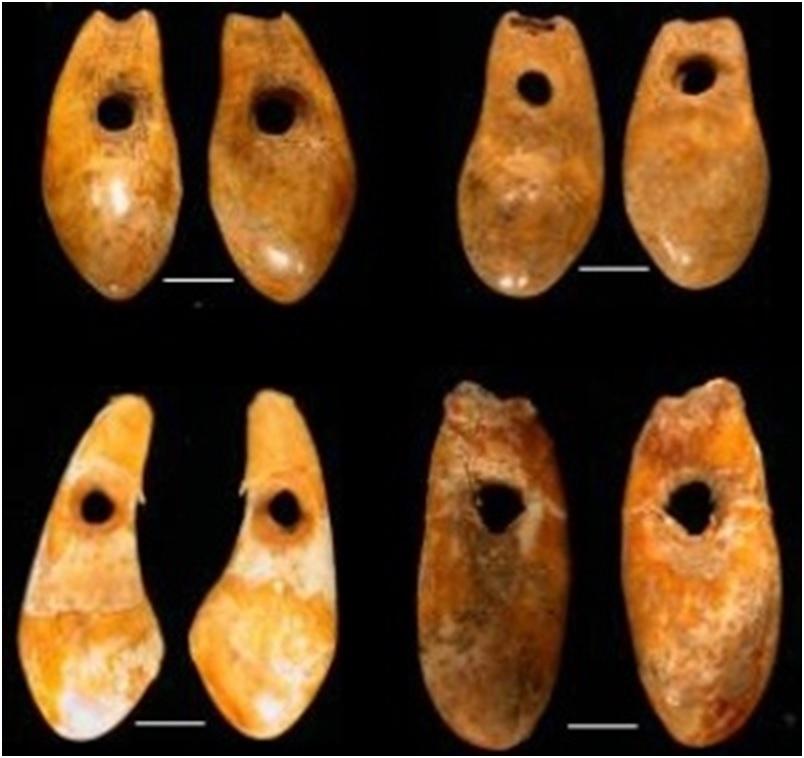 calabria_papasidero_grotta_romito-9_braccialetti-ornamentali
