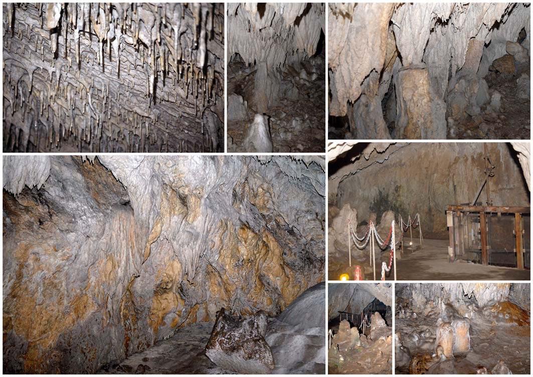 Grotta-del-Romito-Calabria4.jpg