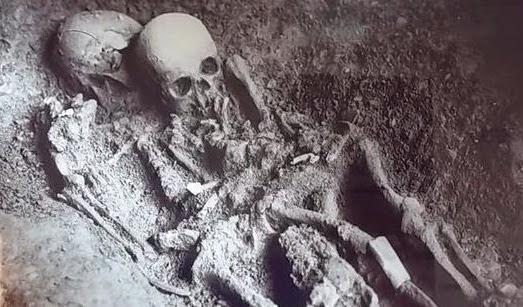 Grotta-del-Romito-Calabria6