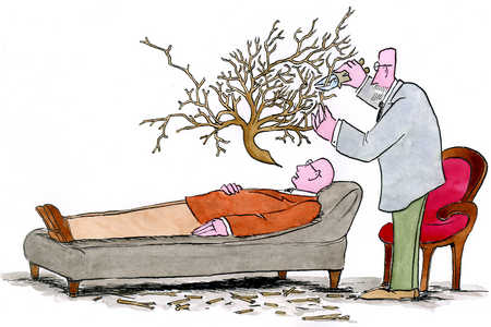 psicoterapia.jpg